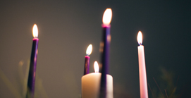 Advent at St. Stephen's :: A season of preparation